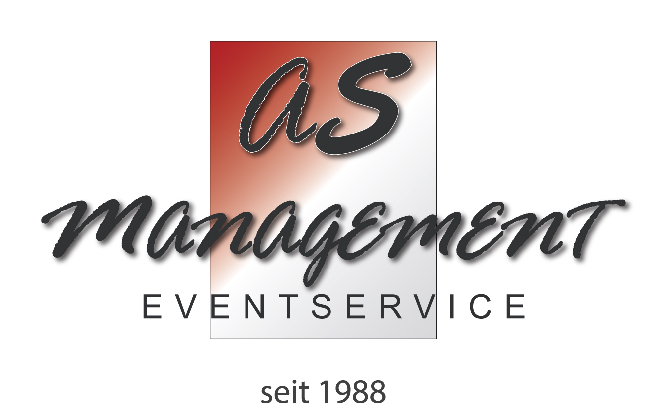 Catering Service NRW AS-Management